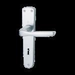 IMG-PRO-143-206P-BB70-F1-ohne-Schrauben-SALL-APK-V1
