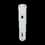 IMG-PRO-206P-BB90-F1-SALL-APK-V1