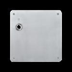 IMG-PRO-E355FL-UG-F69-SALL-APK-V1