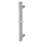 IMG-PRO-E5061-XL-F69-SALL-APK-V1