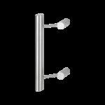 IMG-PRO-E5119C-310-210-F69-SALL-APK-V1