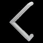 IMG-PRO-E5215-300-F69-SALL-APK-V1