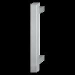 IMG-PRO-E5766-400-300-F69-SALL-APK-V1