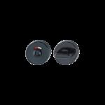 IMG-PRO-K15S-RWSK-OL-F9005-RWKSK27-KOL27-SALL-APK-V1