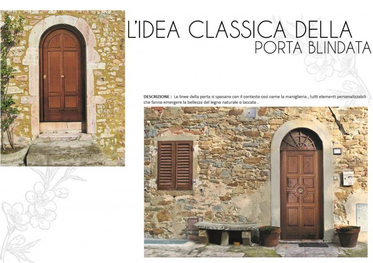 PDF PORTE 5