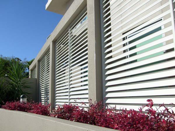 Divisione serramenti coiben - Oscuranti per finestre ...